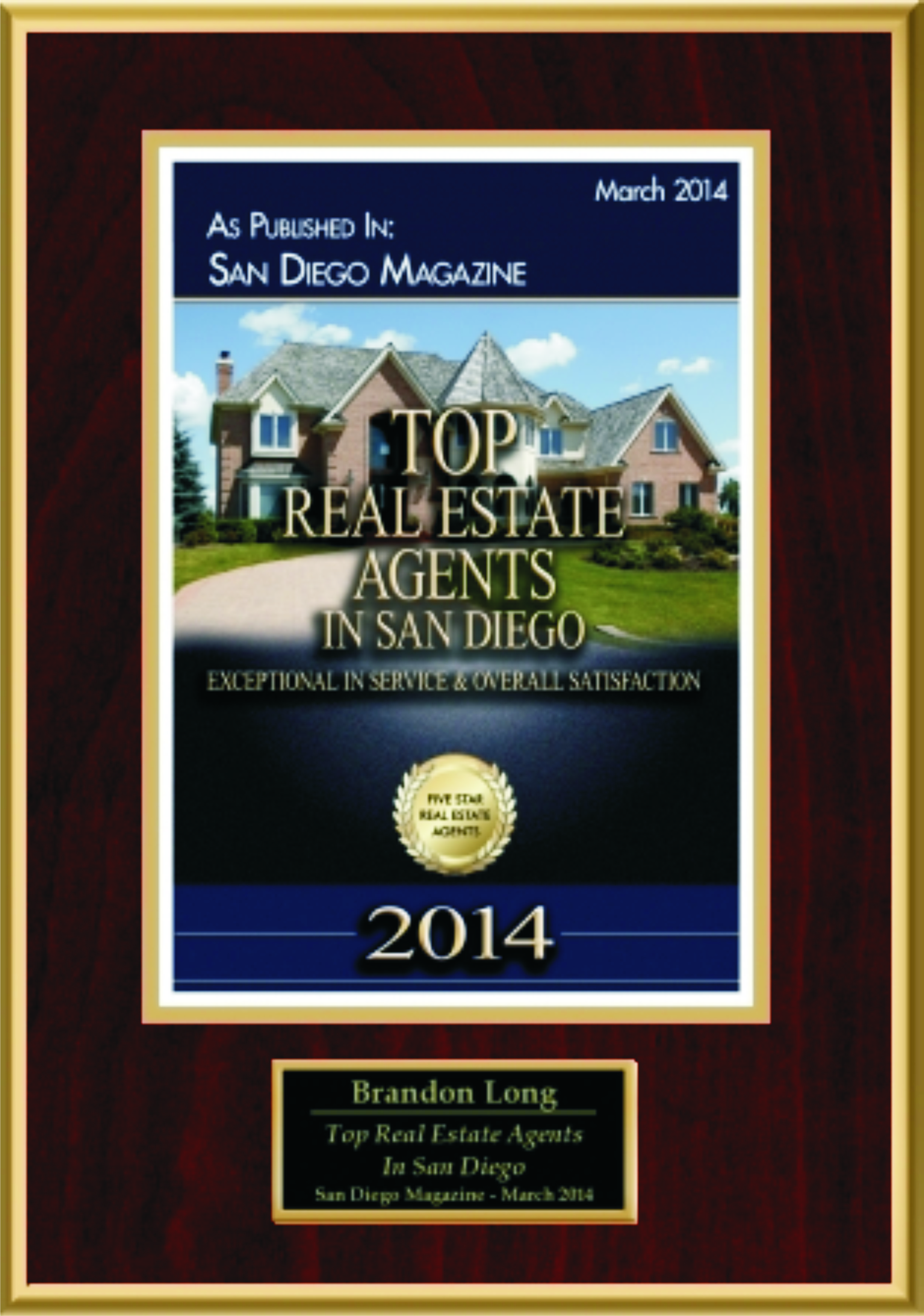 Commercial mortgage brokers san diego